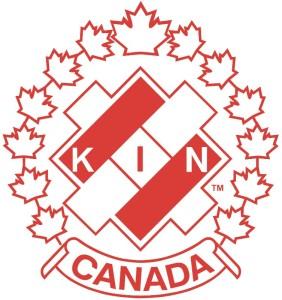 Kinsmen Steak & Lobster Dinner @ Kinsmen Hall   Dresden   Ontario   Canada