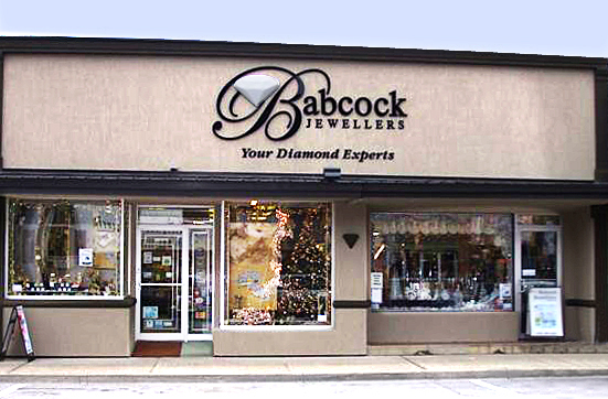 Babcock-Jewellers-new-facade-imp