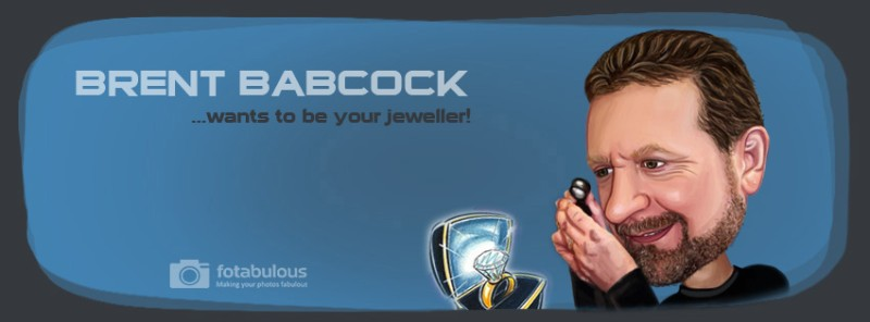 Brent-Babcock-wants-to-be-Your-Jeweller