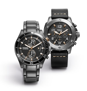 Fossil-423592