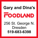 foodland4