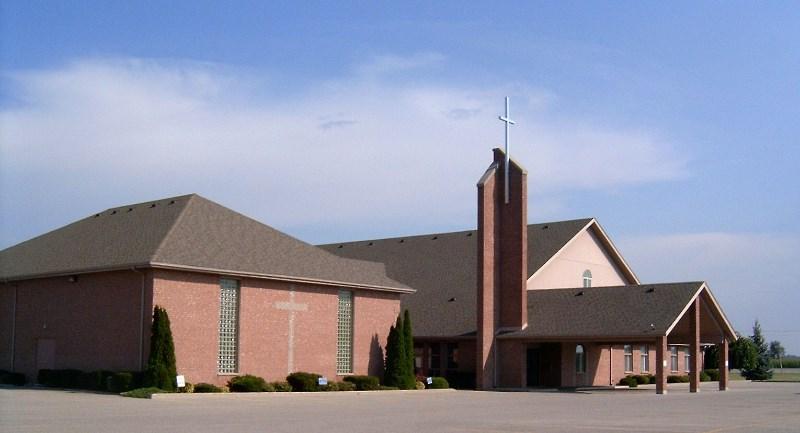 community-church