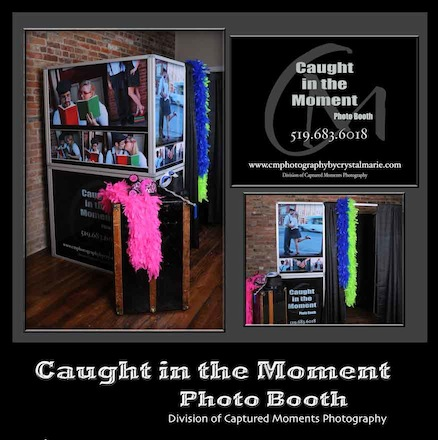 Caught-in-the-Moment-Pricelist-Photo-Booth