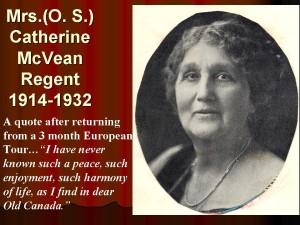 CatherineMcVean