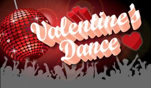 Valentine's Dinner & Dance - Dresden Skating Club @ Dresden Old Czech Hall | Dresden | Ontario | Canada