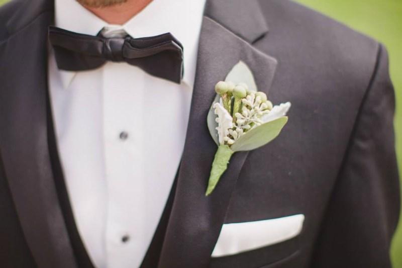 alyssas-wedding2