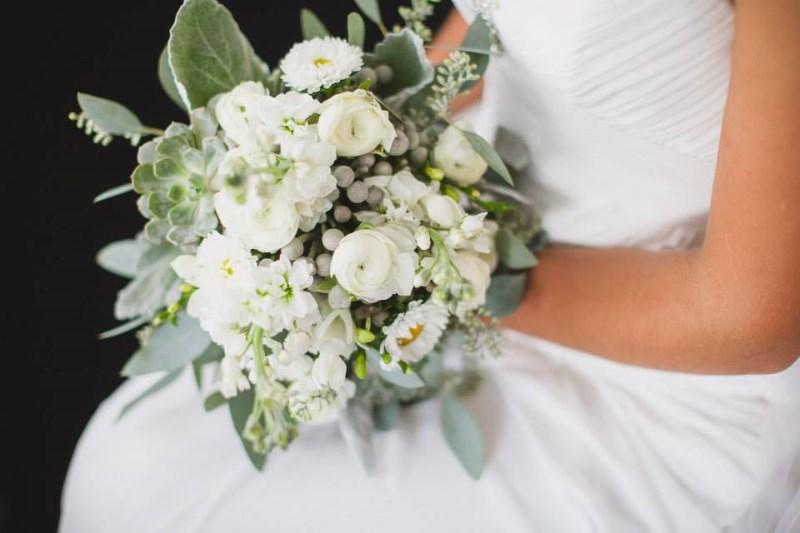 alyssas-wedding9