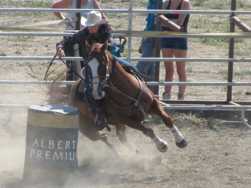 rodeo-072