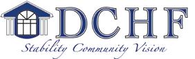 dchf-logo