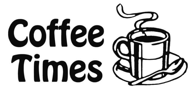 coffeetimes4