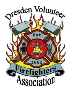 Dresden Firefighters Association Breakfast @ Fire Hall | Dresden | Ontario | Canada