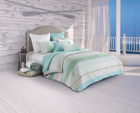 Brunelli-Sea-Port-quilt