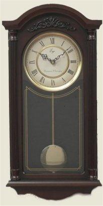 Clock-Ergo-Chime