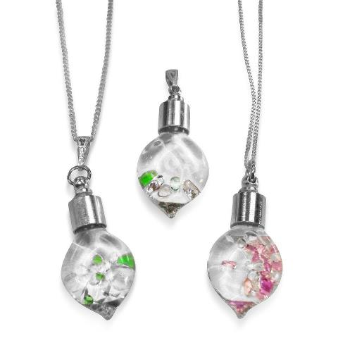 DD-Crystal-Bottle-pendants-2012
