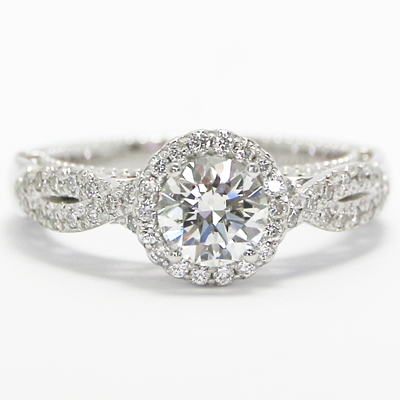 Diamond-halo-14K-white-gold