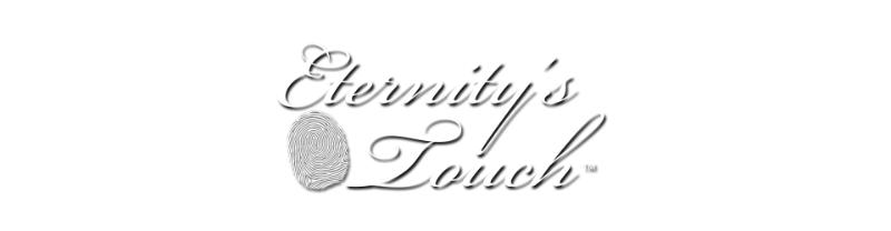 Eternitys-Touch-Logo