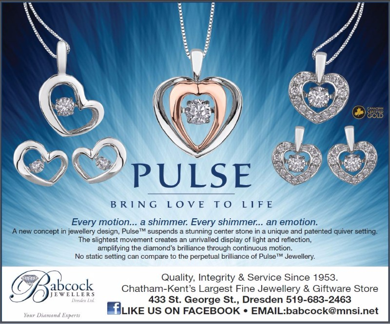 Pulse-Valentines-2104