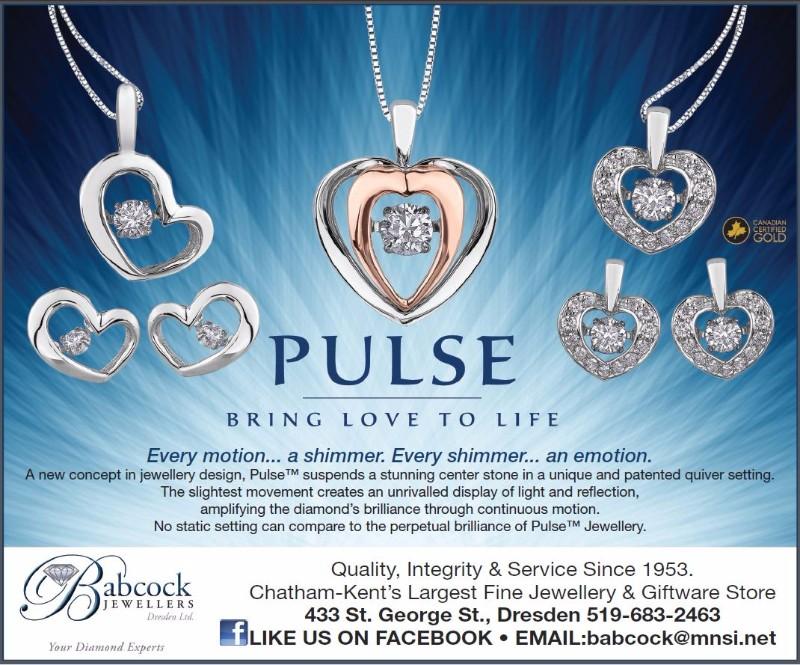 Pulse-Valentines-2104