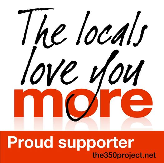 Shop-local-The-Locals-Love-You-More