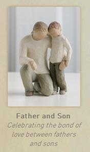 willowtree-Father-and-Son