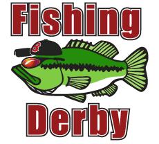 Kid's Fishing Derby @ Dresden Legion