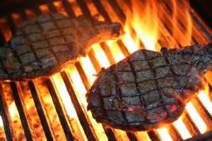 Kinsmen Poker Run & Steak Dinner @ Dresden Kinsmen Club   Dresden   Ontario   Canada