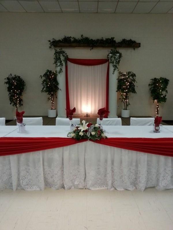 wedding3-Copy