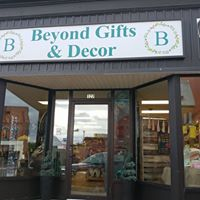 beyond-gifts2