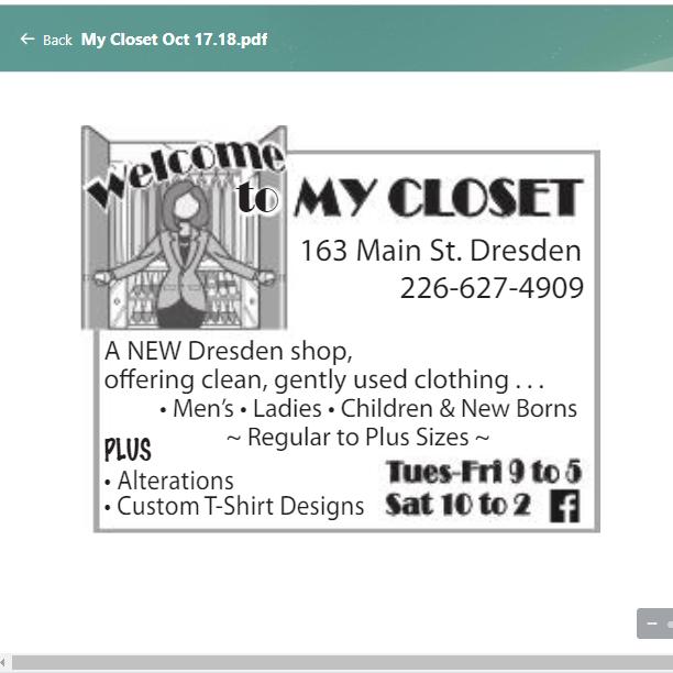 my-closet2