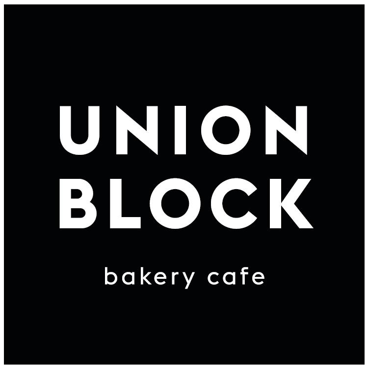 unionblock