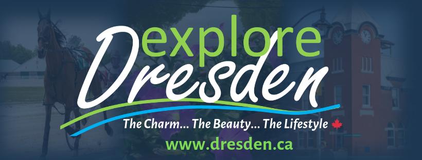 Dresden, Ontario, Canada